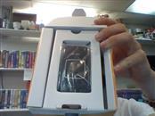 PANTECH Cell Phone/Smart Phone P2000